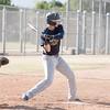 palm desert baseball LOHS-8199