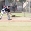 palm desert baseball LOHS-9181