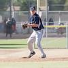 palm desert baseball LOHS-9186