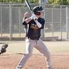 Palm Desert Baseball LOHS-8227
