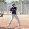 palm desert baseball LOHS-8174