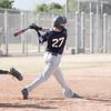 palm desert baseball LOHS-8184