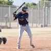 palm desert baseball LOHS-8180