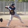 Palm Desert Baseball LOHS-8239