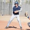 Palm Desert Baseball LOHS-8278