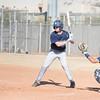 Palm Desert Baseball LOHS-8277