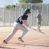 Palm Desert Baseball LOHS-8157