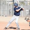 Palm Desert Baseball LOHS-8262