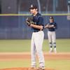 palm desert baseball LOHS-8554