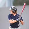 palm desert baseball LOHS-9557