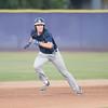 palm desert baseball LOHS-9598