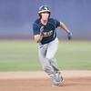 palm desert baseball LOHS-9597
