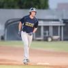 palm desert baseball LOHS-9566