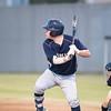 palm desert baseball LOHS-9573