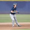 palm desert baseball LOHS-9592