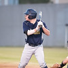 palm desert baseball LOHS-9572