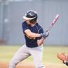 palm desert baseball LOHS-9560