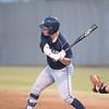 palm desert baseball LOHS-9575