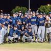 palm desert baseball LOHS-8851