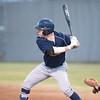 palm desert baseball LOHS-9581
