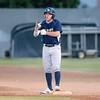 palm desert baseball LOHS-9590