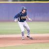 palm desert baseball LOHS-9540
