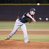 Palm Desert Baseball LOHS-8635