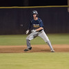 Palm Desert Baseball LOHS-8717