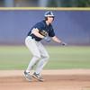 palm desert baseball LOHS-9594
