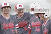 Neshoba Central v. Ridgeland - March 31, 2017