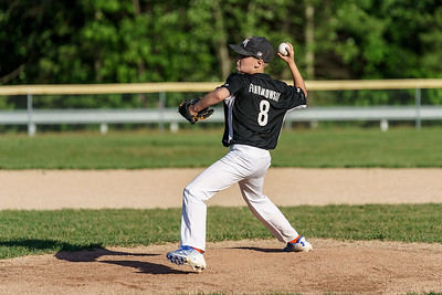 20170609-182809_[Pelham Baseball Majors Marlins]_0018