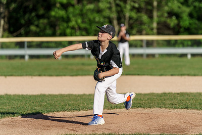 20170609-182809_[Pelham Baseball Majors Marlins]_0023