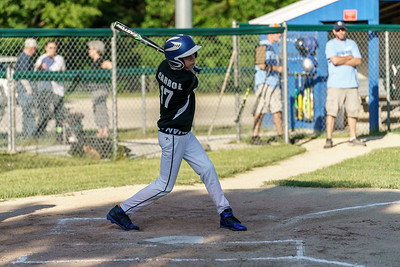 20170609-182238_[Pelham Baseball Majors Marlins]_0010