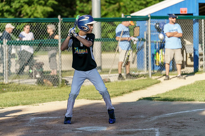 20170609-182225_[Pelham Baseball Majors Marlins]_0004