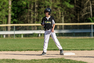 20170609-182134_[Pelham Baseball Majors Marlins]_0003