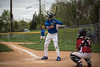 www.shoot2please.com - Joe Gagliardi Photography  From Denville_Travel game on Apr 30, 2017