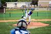 www.shoot2please.com - Joe Gagliardi Photography  From Denville_Travel game on Apr 30, 2017