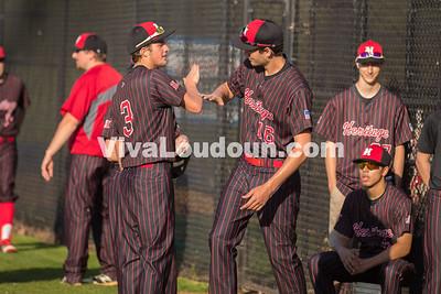 Baseball Heritage Riverside (48 of 581)