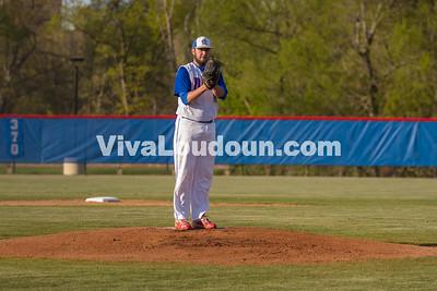 Baseball Heritage Riverside (60 of 581)