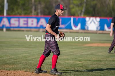 Baseball Heritage Riverside (7 of 581)