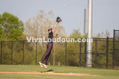 Baseball Heritage Riverside (12 of 581)