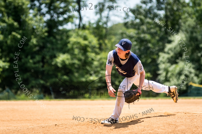 www.shoot2please.com - Joe Gagliardi Photography  From Valleyview_Vikings_County_Championships game on Jun 10, 2017