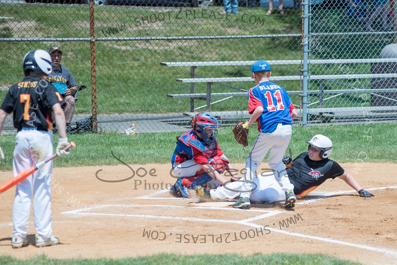 www.shoot2please.com - Joe Gagliardi Photography  From Denville_Dynamite game on Jun 11, 2017