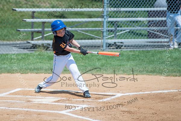 www.shoot2please.com - Joe Gagliardi Photography  From Denville_Dynamite game on Jun 11, 2017