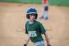 www.shoot2please.com - Joe Gagliardi Photography  From Knights_vs_Rotary_Chiampionship game on Jun 13, 2017