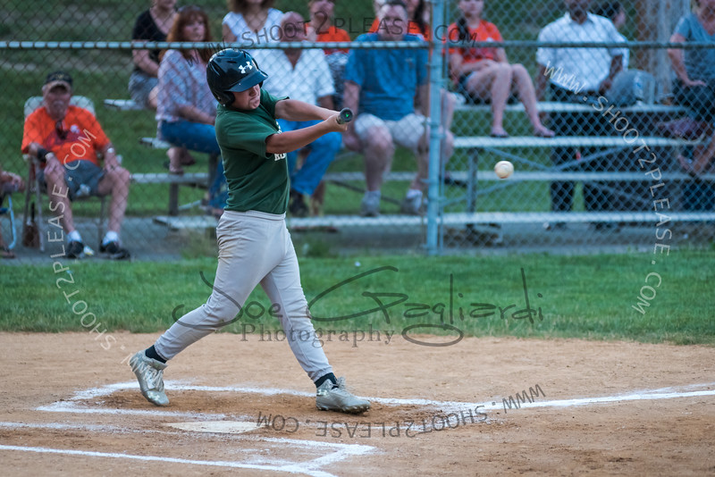 www.shoot2please.com - Joe Gagliardi Photography  From Knights_vs_Rotary_Chiampionship game on Jun 13, 2017
