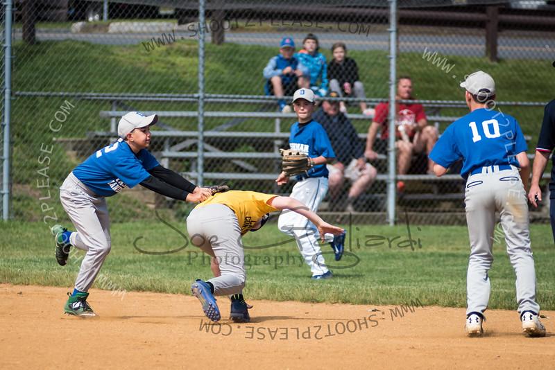 www.shoot2please.com - Joe Gagliardi Photography  From Cashman_vs_Cardone game on Jun 03, 2017