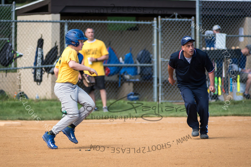 www.shoot2please.com - Joe Gagliardi Photography  From Cashman_vs_Cardone game on Jun 03, 2017