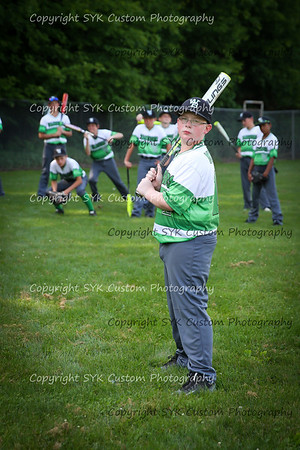 West Branch U13 Travel Baseball-21