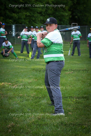 West Branch U13 Travel Baseball-17